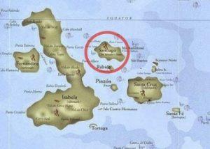 Islasantiago